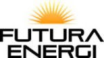 Futura Energi Logo
